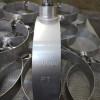 PPC9 Pilot Pin Clamp  10-2000 PSI