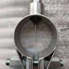 PPC9 Pilot Pin Clamp 3-2000 PSI